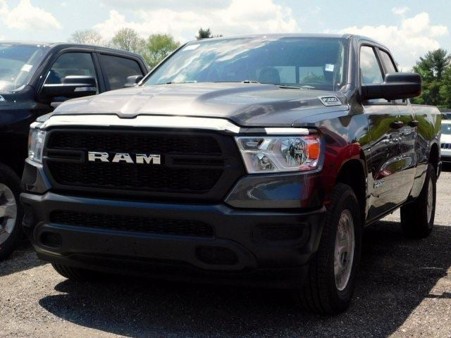 2019 ram all new ram 1500 tradesman downingtown pa. Black Bedroom Furniture Sets. Home Design Ideas