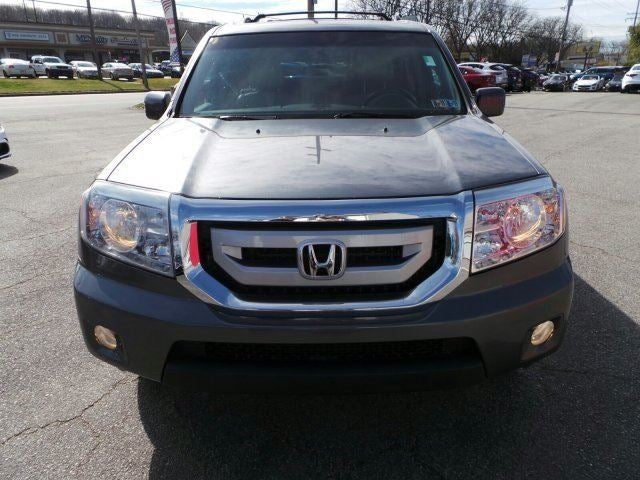 automobiles at class used serving world pilot honda detail lx