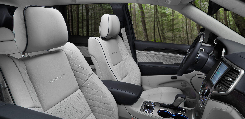 price cherokee wagoneer new future jeep news cars grand