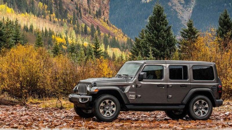 2018 jeep wrangler jeep wrangler in downingtown pa jeff d