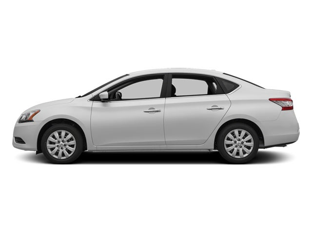 nj passaic county vehicle id sentra nissan details used clifton sr