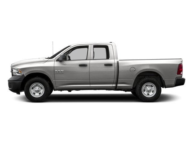 2018 Ram 1500 Express Downingtown Pa Newtown Square