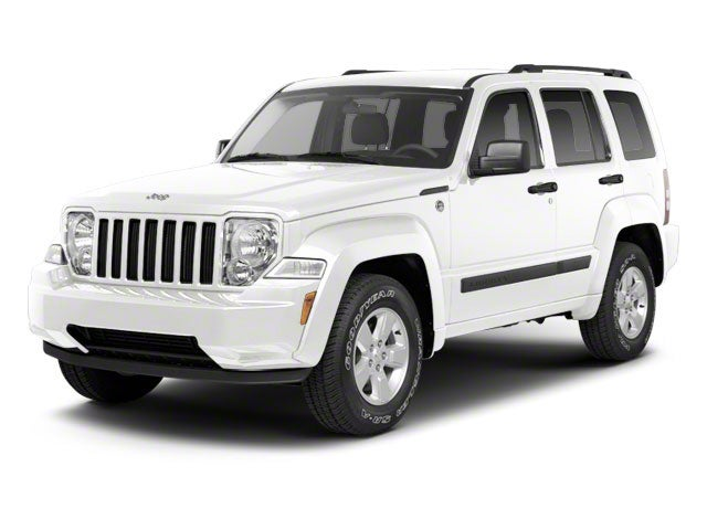 Nice 2012 Jeep Liberty Sport In Downingtown, PA   Jeff Du0027Ambrosio Chrysler Jeep  Dodge