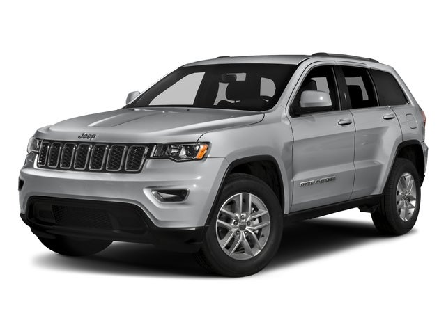 2018 Jeep Grand Cherokee Altitude Downingtown Pa Newtown