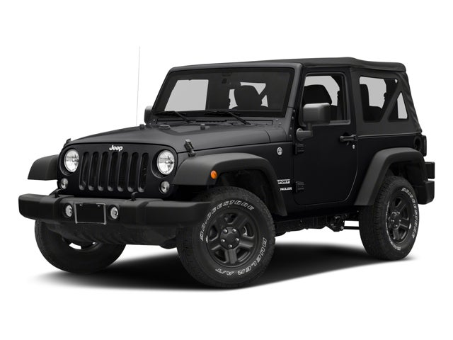 2018 jeep wrangler sport 4x4 lease 249 mo 0 down available 1 888 912 2578. Black Bedroom Furniture Sets. Home Design Ideas