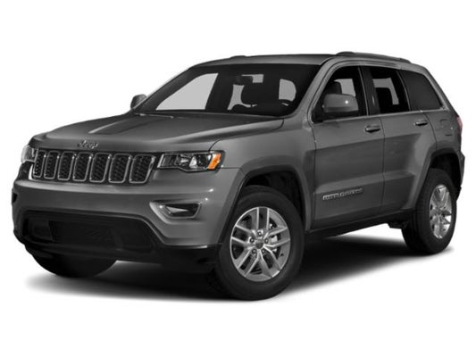 2019 jeep grand cherokee altitude downingtown pa newtown. Black Bedroom Furniture Sets. Home Design Ideas