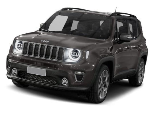 2019 jeep renegade sport downingtown pa newtown square. Black Bedroom Furniture Sets. Home Design Ideas