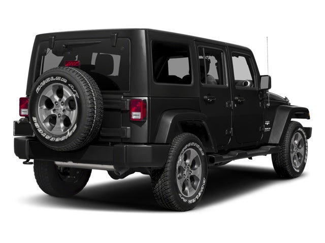 Jeep Sahara 2016 >> 2016 Jeep Wrangler Unlimited Sahara Downingtown Pa Newtown Square
