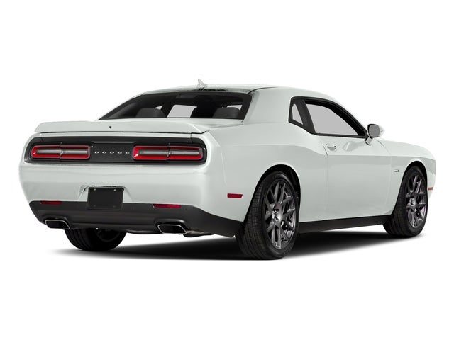 2018 Dodge Challenger >> 2018 Dodge Challenger T A Plus Downingtown Pa Newtown Square