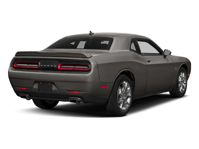 2018 Dodge Challenger Gt Downingtown Pa Newtown Square
