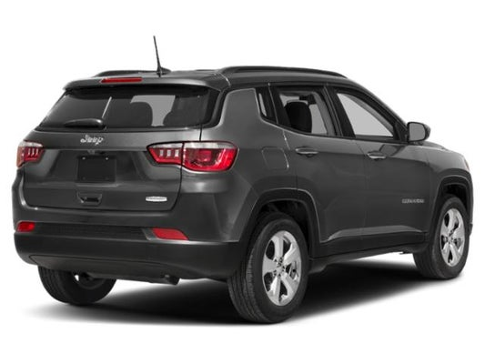 2019 jeep compass upland edition downingtown pa newtown. Black Bedroom Furniture Sets. Home Design Ideas