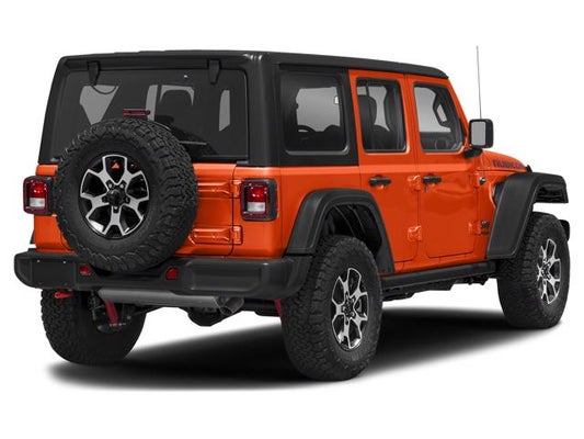 2019 jeep wrangler unlimited sport s downingtown pa. Black Bedroom Furniture Sets. Home Design Ideas