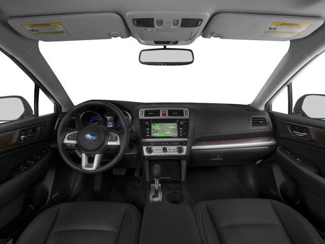 Subaru Outback I Limited Downingtown PA Area Volkswagen - Subaru graduate program