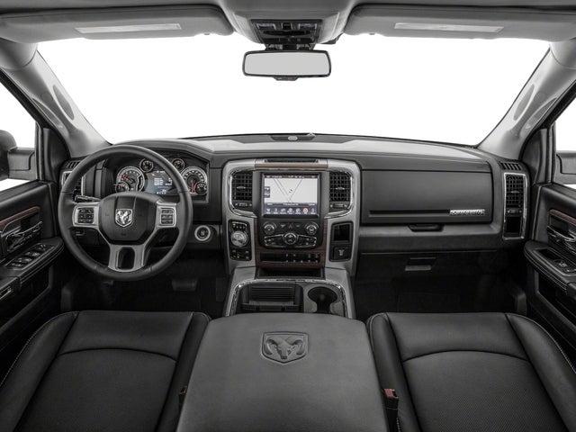 Norristown Chrysler Dodge Jeep Ram New Chrysler Dodge ...