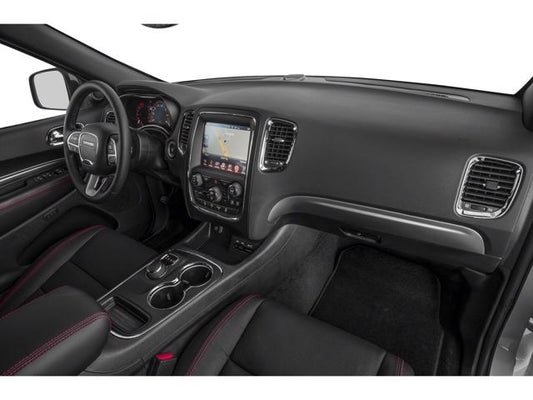 2019 dodge durango r t downingtown pa newtown square. Black Bedroom Furniture Sets. Home Design Ideas