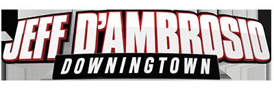 Jeff D Ambrosio Chrysler Dodge Jeep Ram In Dowingtown Pa